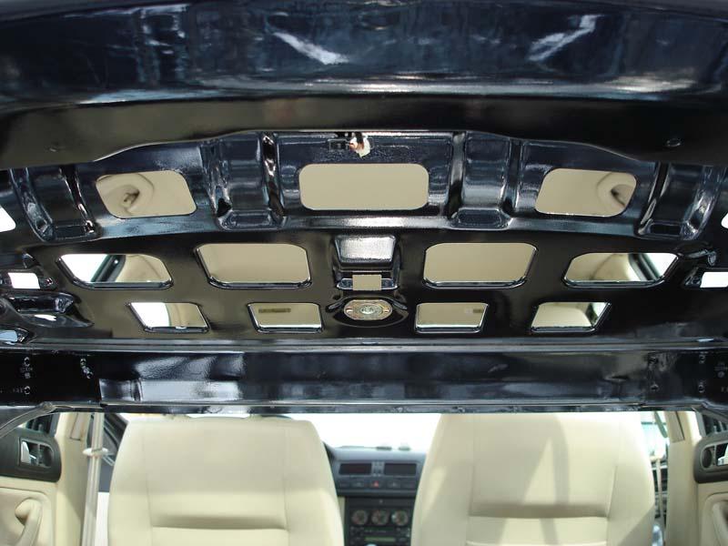 2001 jetta we install car audio for 2001 jetta window regulator