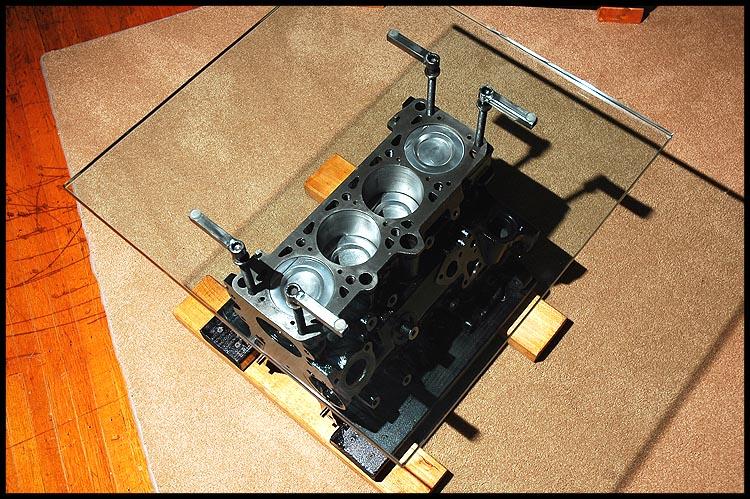 Ls1 Block Table Ls1tech Camaro And Firebird Forum